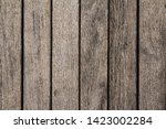old wooden board. timber texture | Shutterstock . vector #1423002284