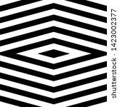 black and white background... | Shutterstock .eps vector #1423002377