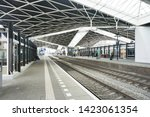 tilburg  the netherlands   may... | Shutterstock . vector #1423061354