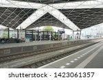 tilburg  the netherlands   may... | Shutterstock . vector #1423061357