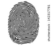 abstract,background,biometric,black,contours,crime,cutout,data,design,detail,detective,drawing,finger,fingermark,fingerprint