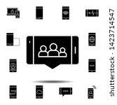 smartphone  phone  video...