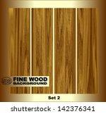 architecture,backdrop,background,board,border,brown,carpenter,carpentry,close-up,dark,decor,decorative,design,desk,element