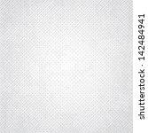 vector white paper texture...   Shutterstock .eps vector #142484941