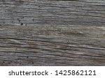 texture of plank wood as... | Shutterstock . vector #1425862121
