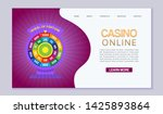 online casino  internet...
