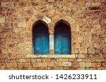 Ancient Architecture Backgroun...