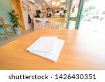 blank catalog  magazines book...   Shutterstock . vector #1426430351