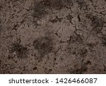 old grunge texture of stone...   Shutterstock . vector #1426466087
