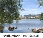Spring Lake, Summer Solstice week