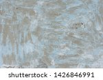 cool cement texture. washed... | Shutterstock . vector #1426846991