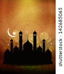 vector illustration of... | Shutterstock .eps vector #142685065