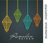 abstract,arabian,arabic,arabic lamp,art,background,beautiful,calligraphy,celebration,culture,decorative,design,eid,gift,glow