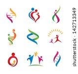 astratto,antenato,atomo,biologia,biotecnologia,cella,catena,bambini,azienda,concetto,elemento,evoluzione,famiglia,gene,genoma