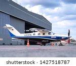 11.06.2019 russia. krasnoyarsk. ...   Shutterstock . vector #1427518787