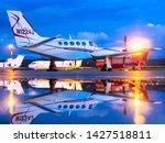11.06.2019 russia. krasnoyarsk. ...   Shutterstock . vector #1427518811