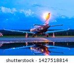 11.06.2019 russia. krasnoyarsk. ...   Shutterstock . vector #1427518814