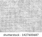 fabric texture. cloth knitted ... | Shutterstock .eps vector #1427600687