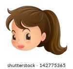 adorable,art,artist,artistic,artwork,background,blushing,brown,brows,cheek,chin,clip-art,clipart,cute,drawing