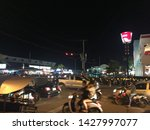 udon thani province  thailand   ... | Shutterstock . vector #1427997077