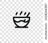 soup icon from miscellaneous...   Shutterstock .eps vector #1428246587