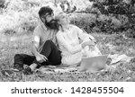 couple in love or family work... | Shutterstock . vector #1428455504