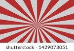 Japanese  Imperial Sunset Flag ....
