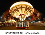 New Jersey State Fair At...