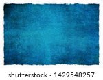 highly detailed textured grunge ... | Shutterstock . vector #1429548257