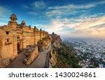 India Tourist Attraction  ...