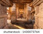 Gwalior  Madhya Pradesh  India...