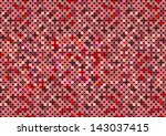 abstract  background . eps10 | Shutterstock .eps vector #143037415