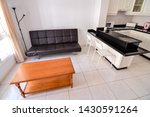 photo picture internal view of...   Shutterstock . vector #1430591264