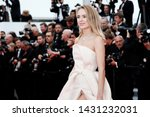 cannes  france   may 19  ... | Shutterstock . vector #1431232031