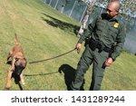 yuma sector  ariz.   us   april ...   Shutterstock . vector #1431289244