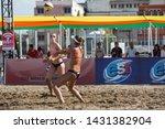 udon thani thailand   june  21  ... | Shutterstock . vector #1431382904