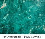 Green Jade Marble Stone Textur...
