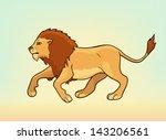 áfrica,africana,enojado,arte,grande,dibujos animados,gato,carácter,galería de imágenes,color,cresta,lindo,dibujo,cara,colmillos