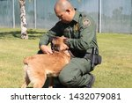 yuma sector  ariz.   us   april ...   Shutterstock . vector #1432079081