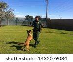 yuma sector  ariz.   us   april ...   Shutterstock . vector #1432079084