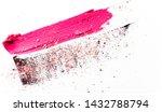 beauty texture  cosmetic...   Shutterstock . vector #1432788794