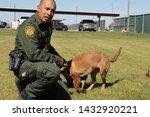 yuma sector  ariz.   us   april ...   Shutterstock . vector #1432920221