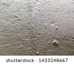 white gray rough surface... | Shutterstock . vector #1433248667