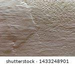 white gray rough surface... | Shutterstock . vector #1433248901