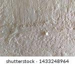white gray rough surface... | Shutterstock . vector #1433248964