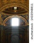Vatican City  Vatican 19 Jun...