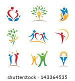 abstract,business,care,child,clip art,company,concept,creativity,design,determination,earth,element,equal,free,goal