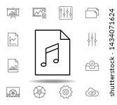 audio document file paper...