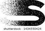Speed Dispersion Letter Is A...