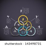 abstract,art,backdrop,background,banner,basketball,card,circle,colorful,concept,connection,creative,cup,cycling,dark